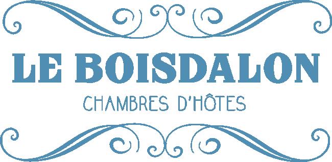 Le Boisdalon